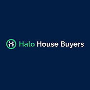 Quick Cash For Houses - Halo House Buyers Llp