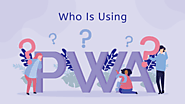 40 Examples of Progressive Web Apps (PWAs) in 2019 - Tigren