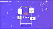 Magento PWA Background Sync: How It Works - Tiffany Claire - Medium