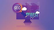 How Does Magento 2 PWA Benefit SEO? Should We Build PWA for Magento 2?