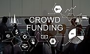 Equity crowdfunding: A secure model for investors