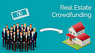 Real Estate Crowdfunding in India