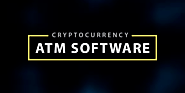 Cryptocurrency ATM Software Development Company | Bitcoin ATM Software Developers - Blockchain App Factory