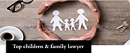 Legal Procedure for Divorce and Custody in Abu Dhabi – Call Expert Lawyers