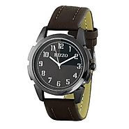 Mens Watches - Buy Watches for Men Online in India | Optima Fashion
