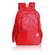 Laptop Backpacks - Buy Laptop Backpacks online in India - Optima Fashion