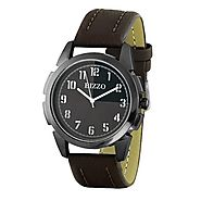 Buy Stylish Womens Watches online at best prices in India - Optima Fashion
