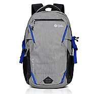 Optima A Glass dream Series Backpack for Men & Women - Optima Fashion