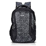 Buy Best Price Backpack for men women online in India - Optima Fashion