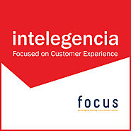 Intelegencia — What Back Office Support Services do Intelegencia...