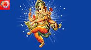 Why do people pray to Lord Ganesha before praying to any other God? – Tentaran