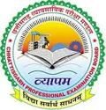 CGBSE 12th Result 2014