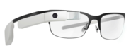 Detailed information about Google Glass App Development and Developers