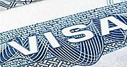 Some Facts You Should Know About E2 Visa Renewal