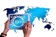 Paypal remains cautious about the future of the Libra Project | Revyuh