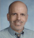 Larry Ferlazzo's Websites of the Day… | …For Teaching ELL, ESL, & EFL