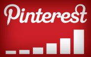 The Rapid Rise of Pinterest's Blockbuster User Engagement [CHART]