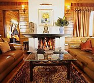 Windsor Lodge - The #Deluxe_Rooms at Windsor Lodge... | Facebook