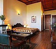 Windsor Lodge - The Suite at Windsor Lodge Ranikhet has... | Facebook