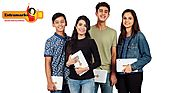 NCERT solutions of mail merge for CBSE class 6