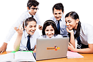 CBSE Class 6 Computer Science NCERT Solutions for Classification of Computers