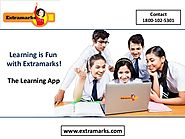 Find The NCERT Solutions Now for CBSE Class 6 Computer Science with Extramarks