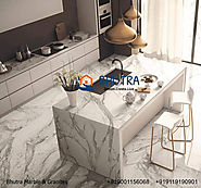 Website at https://www.bhutrastones.com/#italian-marble-manufacturer