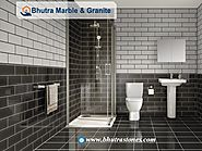 Indian Granite Supplier Bhutra Stones