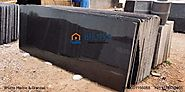 Black Granite Slab Prices Bhutra Marble & Granite