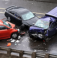 Car Accident Injury Attorney in Santa Rosa – Newby Law Office