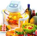 Halogen Oven Reviews 2014