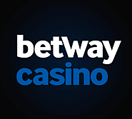 Betway Casino VIP | Minimum Deposit + Withdrawal Times Details