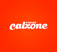 Calzone Casino VIP Bonuses | Sign Up & Apply Welcome Code
