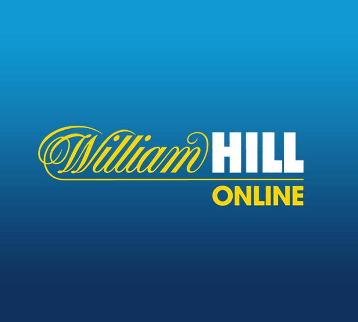 William Hill Casino Club Register