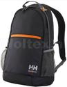 Helly Hansen Back pack 79562 30L