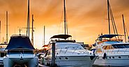 Buying a Boat or Yacht: Everything You Need To know About Yachting Cost