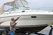 8 Handy Tips For Boat Cleaning