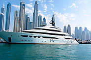 5 Most Popular Superyachts on the Market