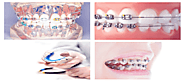 Dentist in Al-Khobar And Dammam