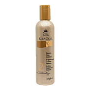 Keracare Humecto Conditioner Ingredients