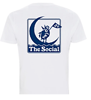 Shop Football Casual Clothing UK - 1 of 100