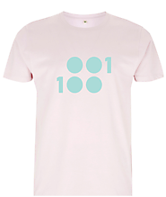 Cool T-Shirts Online UK – 1 Of 100