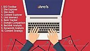 10 Most Important things You Need To Know About Ahrefs SEO Tool