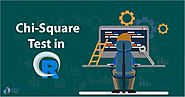 Chi-Square Test in R | Explore the Examples and Essential concepts! - DataFlair