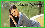 Trusted Online Asian Dating Site – Latin Pixie