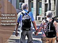 Canada Government to Enhance Parents & Grandparents Immigration Program in 2020