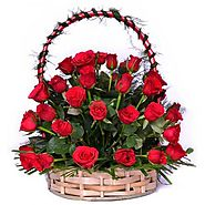 Send Gifts to Mumbai Via YuvaFlowers