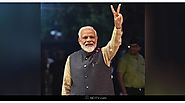 Website at https://vidhutentaran.wixsite.com/tentaran/post/unknown-facts-about-narendra-modi-1