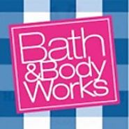 80% Off Bath & Body Works Coupons + 5% Cash Back June 2019