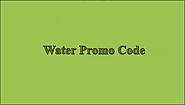 Waitr Promo Code | June 2019 | 10% Verified Codes - 18promocode